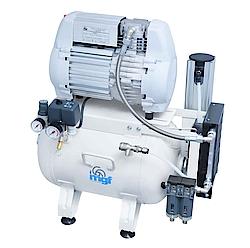 MGF 30/7 PRIME M compressor