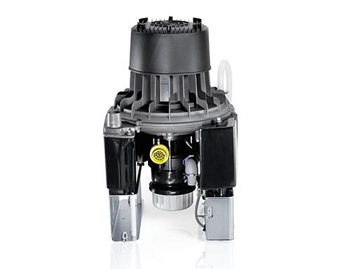 Dürr Dental VSA 300 S