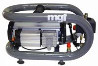 MGF Jolly Top Air 3/1 compressor
